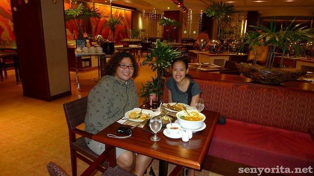 Taal-Vista-HotelDay1-38