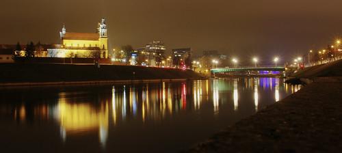 Vilnius_night_20111216__011