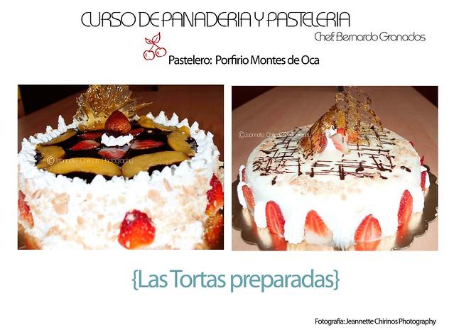 tortas3
