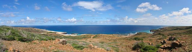 Aruba Panorama I.