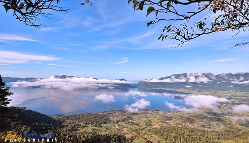 indonesia geotagged nikkor padang danau maninjau lakemaninjau minang minangkabau teeje sumaterabarat d5000 westsumatera danaumaninjau puncaklawang geo:lat=026804753228149586 geo:lon=10024286235449222