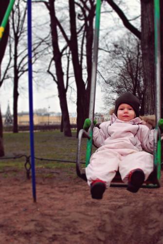 swings2a