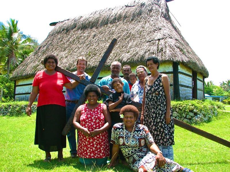 Fiji Image8