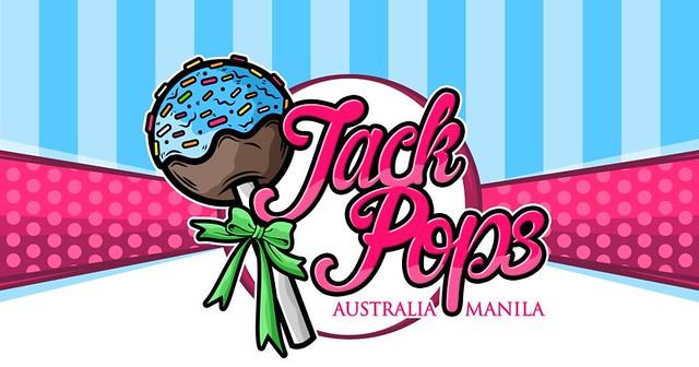 Jack Pops
