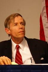 John D. Haywood