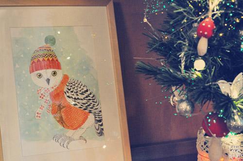 owl-christmas4