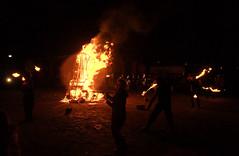 fire-dancers7