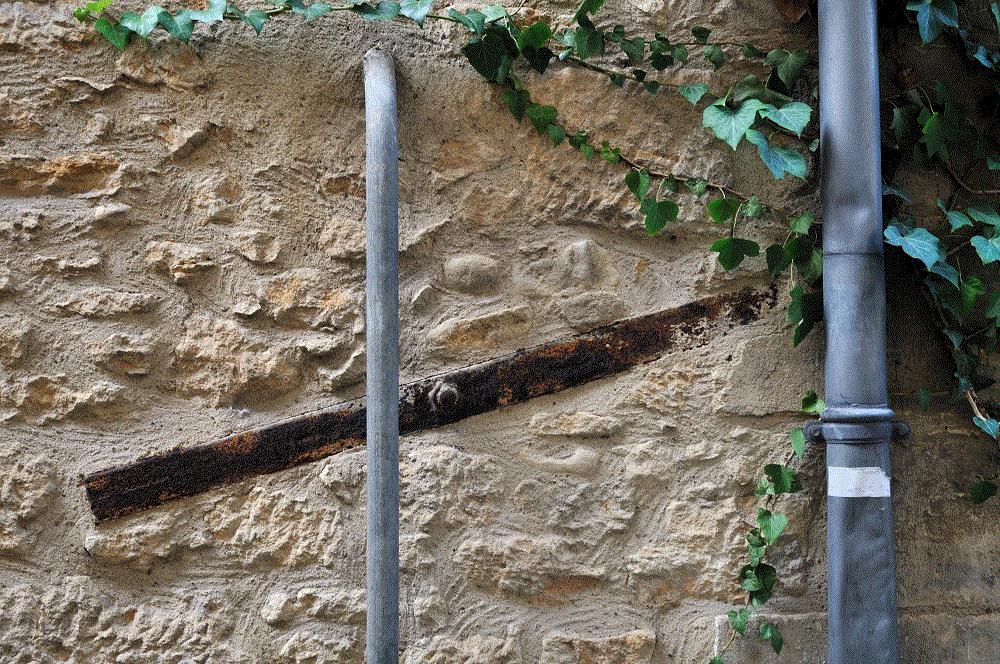 Mur (12)