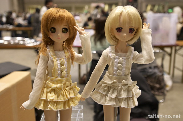 DollsParty26-DSC_9001