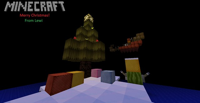 minecraft thumbnail by xxmaz - photo #46