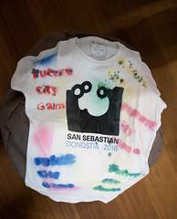 art, baby & toddler clothing, clothing, pink, t-shirt,