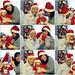 51/52- Feliz Navidad!!! by Nany Enciso