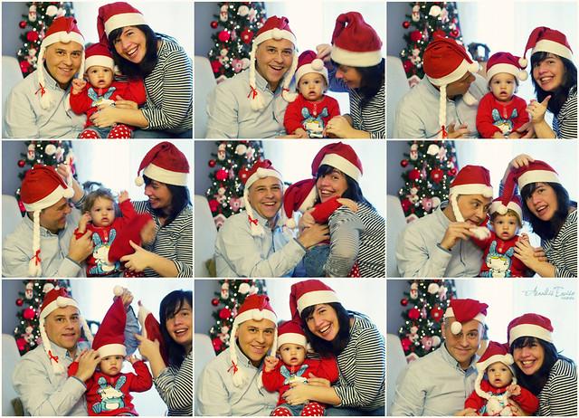 51/52- Feliz Navidad!!!