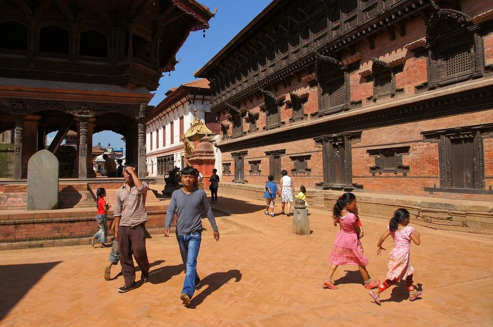 1007_Nepal_072