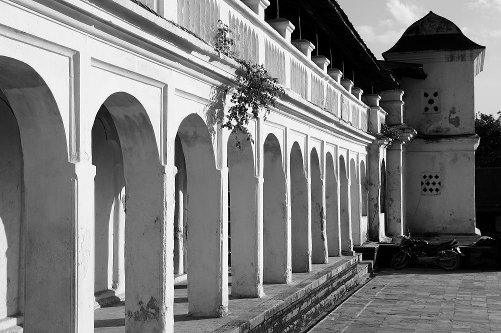 1007_Nepal_223