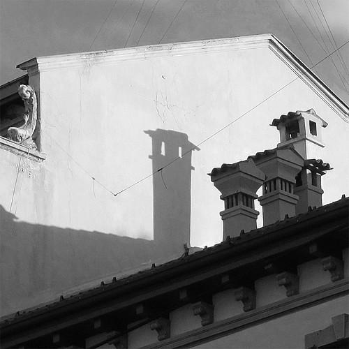 Shadow-quarto comignolo by *Caran*