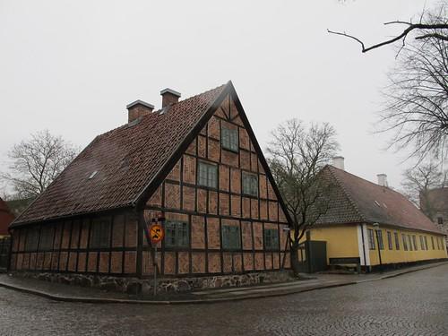 Kulturen, Lund