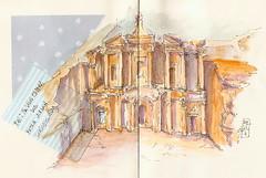 29-11-11b by Anita Davies