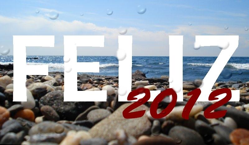 FINDEAÑO - VENTANA 2012