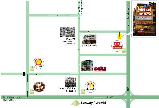 location map 04