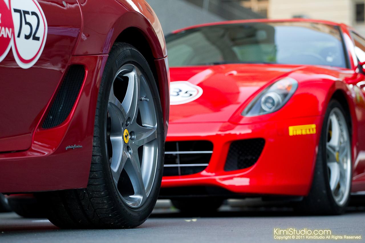 2011.10.28 Ferrari-066