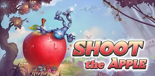 "Descargar Shoot the Apple Android|""Apunta a la manzana"" - Image"
