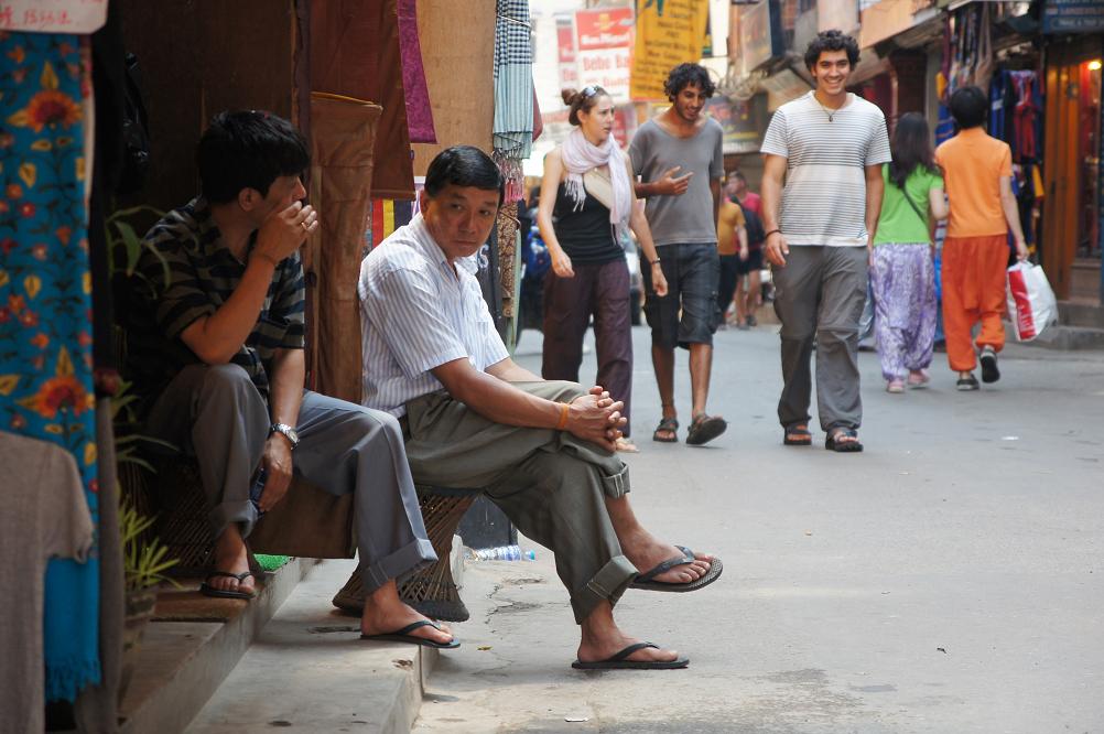 1008_Nepal_076
