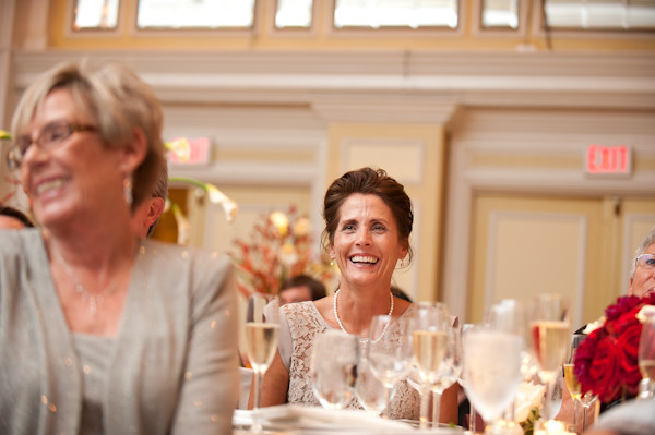 willard hotel wedding-228