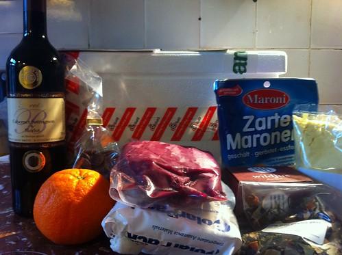 Foodiesquare Tastybox Dez2011_06