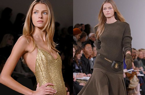 modelos-del-Este-Valentina-Zelyaeva