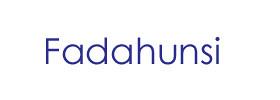 Fadahunsi-Logo2b