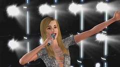 ts3_showtime_feature_roll_out_singer_1