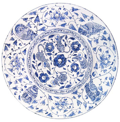 yasmin-ceramics1