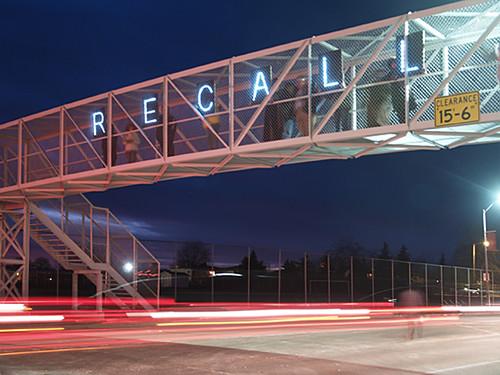 racine-bridge1