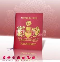 label(0.0), brand(0.0), passport(1.0), font(1.0), identity document(1.0),