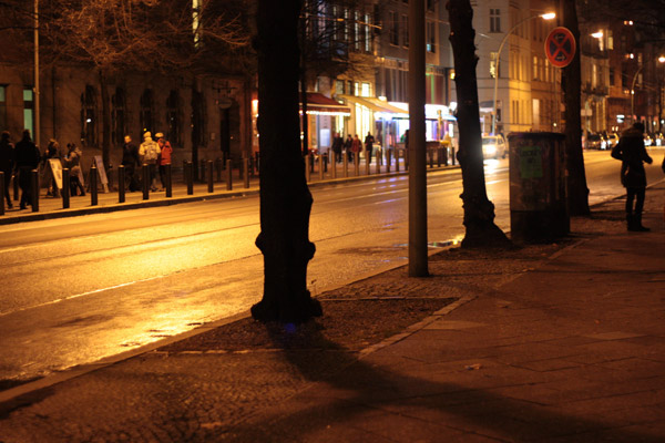 hambergerstr-berlin