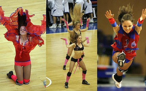 Irina-Zvereva-Red-Foxes-CSKA