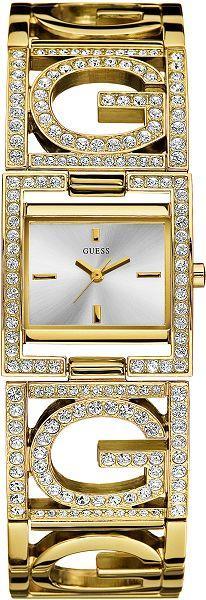 reloj-Guess-W14522L1
