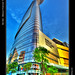 Bitexco Financial Tower - Retouched [HDR] by -=[ DukePro ]=-