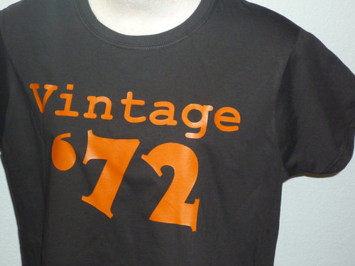 72shirt