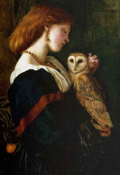 girl-with-owl10