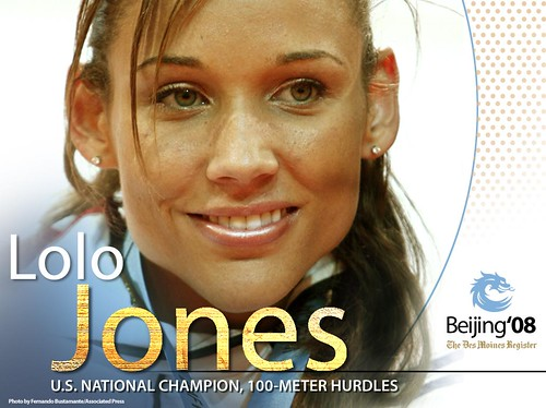 atletas-guapas-Lolo-Jones