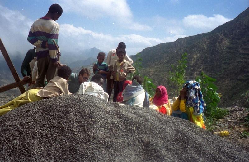 Eritrea Image11