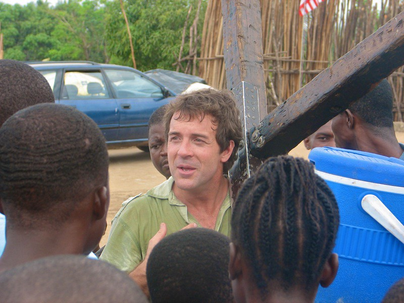 Liberia Image14