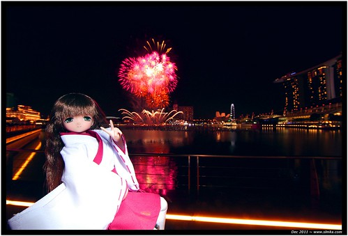 2011_Countdown_11