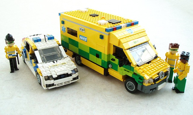 UK emergency vehicles (1)
