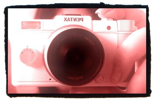 カメラロール-84
