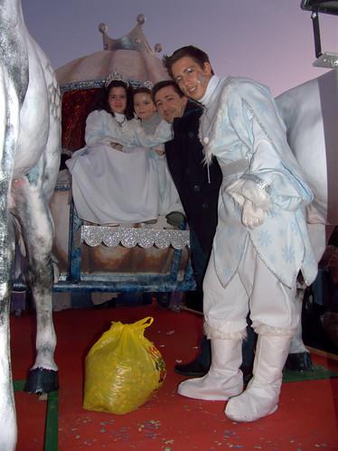 Cabalgata de Reyes 2012 (XVI)