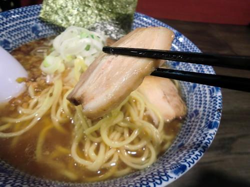 20120111麺心國もと-007
