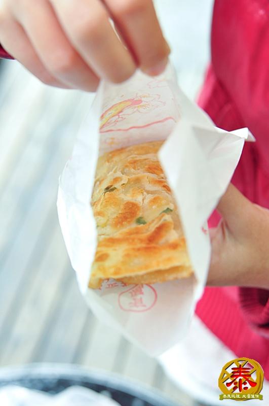 三重-上海蛋餅大王-11